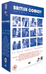 The British Comedy Collection (12 Discs) (DVD)