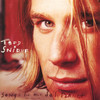 Todd Snider - Songs For the Daily Planet (Vinyl)