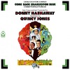 Donny Hathaway - Come Back Charleston Blue / O.S.T. (Vinyl)