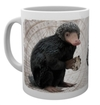 Fantastic Beasts: The Crimes of Grindelwald - Niffler Mug
