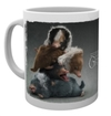 Fantastic Beasts: The Crimes of Grindelwald - Nifflers Mug