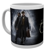 Fantastic Beasts: The Crimes of Grindelwald - One Sheet Mug