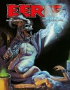 Eerie Archives - Various (Hardcover)