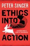 Ethics into Action - Peter Singer (Paperback)