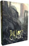 5E - The Lost Citadel (Role Playing Game)