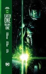 Green Lantern - Earth One 1 - Gabriel Hardman (Paperback)