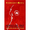 Midnight Oil - Armistice Day: Live At The Domain, Sydney - Limited Deluxe Edition (2 DVD + 2 CD)