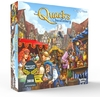 The Quacks of Quedlinburg (Board Game)