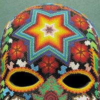 Dead Can Dance - Dionysus (CD)
