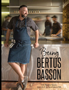 Being Bertus Basson - Bertus Basson (Paperback)