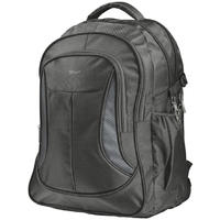 Trust - Lima Backpack for 16 inch laptops