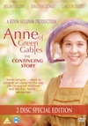 Anne of Green Gables: The Continuing Story (DVD)