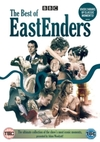 Best of Eastenders (DVD)
