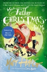 Father Christmas and Me - Matt Haig (Paperback)