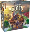 Tales of Glory (Board Game)