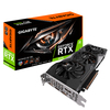 Gigabyte NVIDIA GeForce RTX 2070 GAMING OC 8G 8GB GDDR6 Graphics Card