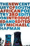 A New Century of South African Poetry (Revised) Tpb - Michael Chapman (Paperback)