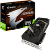 Gigabyte - AORUS GeForce RTX 2080 XTREME 8G 8GB GDDR6 Graphics Card