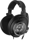 Sennheiser HD 820 Audiophile Headphones