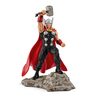 Schleich - Marvel Thor Diorama Character Cover
