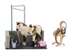 Schleich - Horse Wash Area Cover