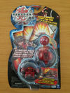 Bakugan Battle Brawlers - Series 1 Starter Pack