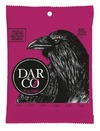 Darco 9-42 Extra Light Gauge Electric Guitar Strings