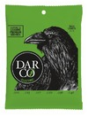 Darco 10-46 Light Gauge Electric Guitar Strings