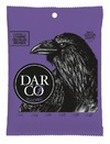 Darco 11-48 Custom Light Gauge Electric Guitar Strings