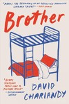 Brother - David Chariandy (Paperback)