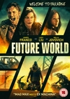 Future World (DVD)