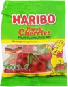 Haribo - Happy Cherries (80g)