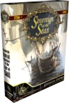 Sovereign of the Seas (Board Game)