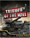 Triumph of the Will (Board Game)