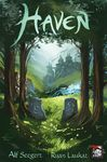 Haven (Card Game)