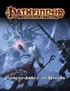 Pathfinder Campaign Setting - Concordance of Rivals (Role Playing Game)