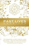 Past Lives Unveiled - Barry Eaton (Hardcover)