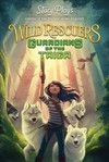 Wild Rescuers: Guardians of the Taiga - Stacy Plays (Paperback)