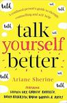 Talk Yourself Better - Ariane Sherine (Paperback)