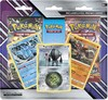 Pokémon TCG - Pokemon Enhanced 2-Pack Blister (Trading Card Game)