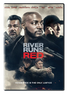 River Runs Red (Region 1 DVD)