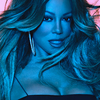 Mariah Carey - Caution (Vinyl)