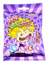 King Candy - Super Sour Candy - Assorted (30g)