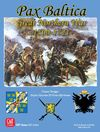 Pax Baltica (Board Game)