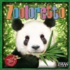 Zooloretto (Board Game)