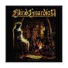 Blind Guardian Tales From the Twilight Standard Patch