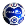 Chelsea Signature Mini Football - Size 1