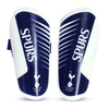 Tottenham Hotspur Slip In Shinguards – Boys (X-Small)