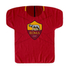 AS Roma Kit Shaped Multi Purpose Towel