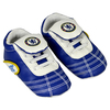 Chelsea Baby Shoes (6-9 Months)